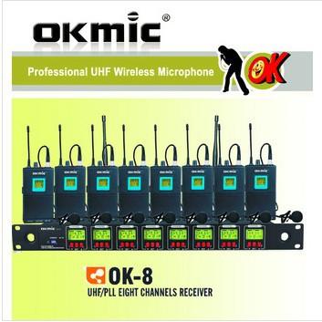 OK-8 1B