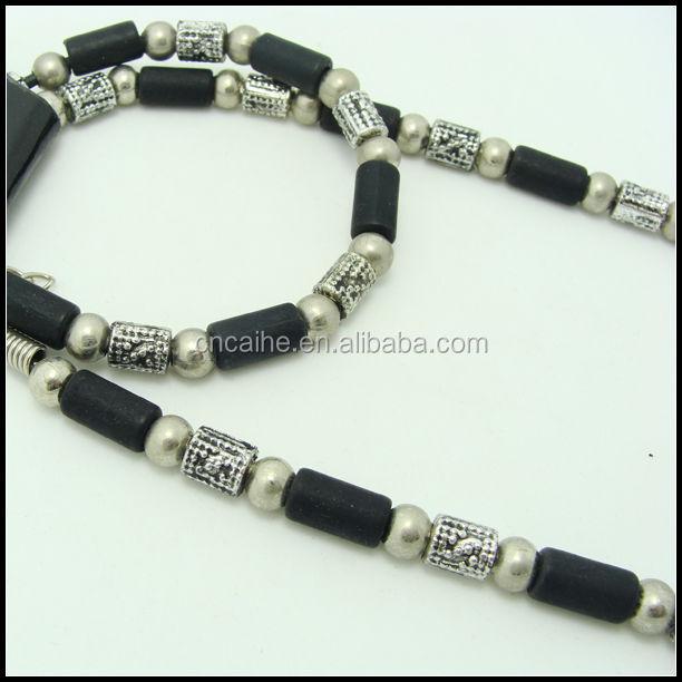 Produit Pour Nettoyer Les Bijoux Fantaisie : Placage d argent perles bijoux de fantaisie ensembles pour
