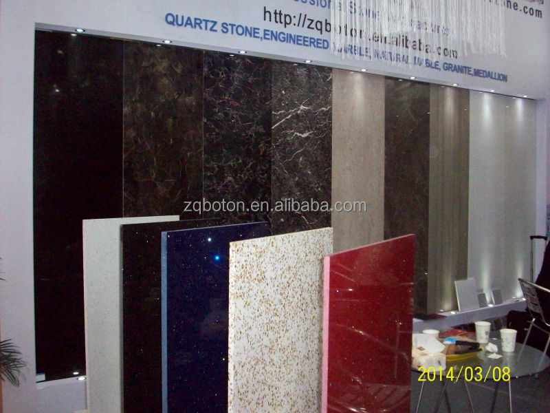 On Sale Athens Golden Flower Stone Nero Portoro Marble For Interior ...