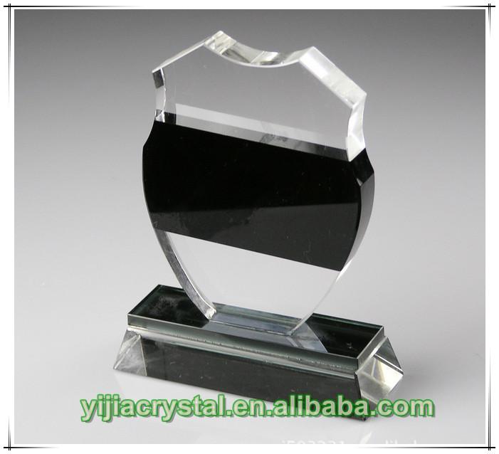 crystal block 8.jpg