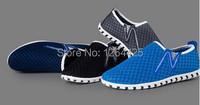 Мужские кроссовки  A195