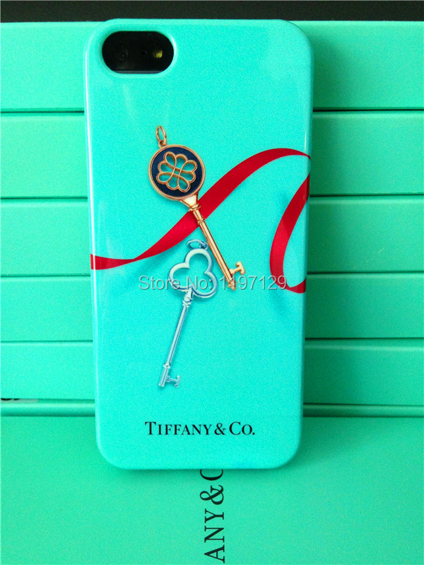 tiffany case analysis Access to case studies expires six months after purchase date publication date: december 31, 2008 the case focuses on the diamond retailing industry toward the end of 2008, with the united states in an economic downturn.