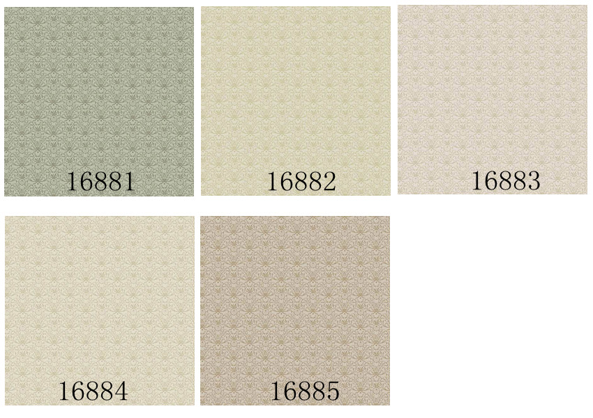 Washable wallpaper free online get cheap washable for Washable wallpaper