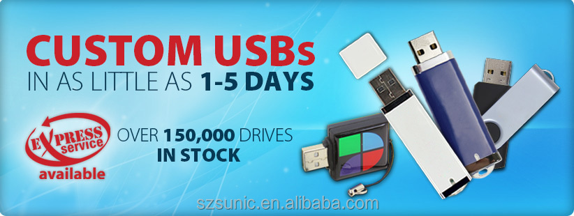 Like pill style plastic usb drive flash with factory outlet