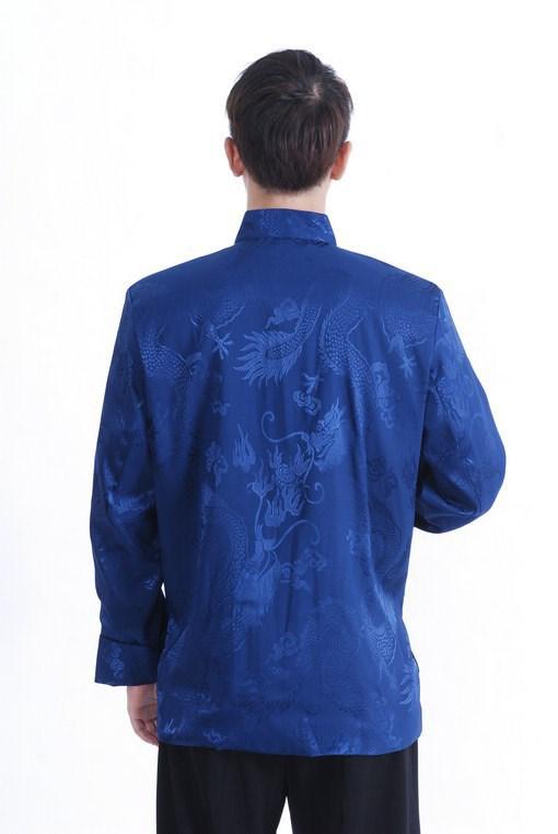 Мужская одежда jacketchinese M1140