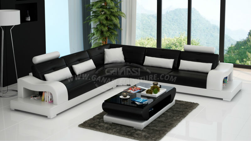 Furniture For Drawing Room 39Creative Design Drawing Room