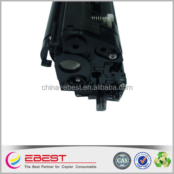 Ebest compatible Ricoh China drum unit 1027/1022