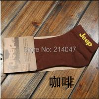 Мужские носки ( ),