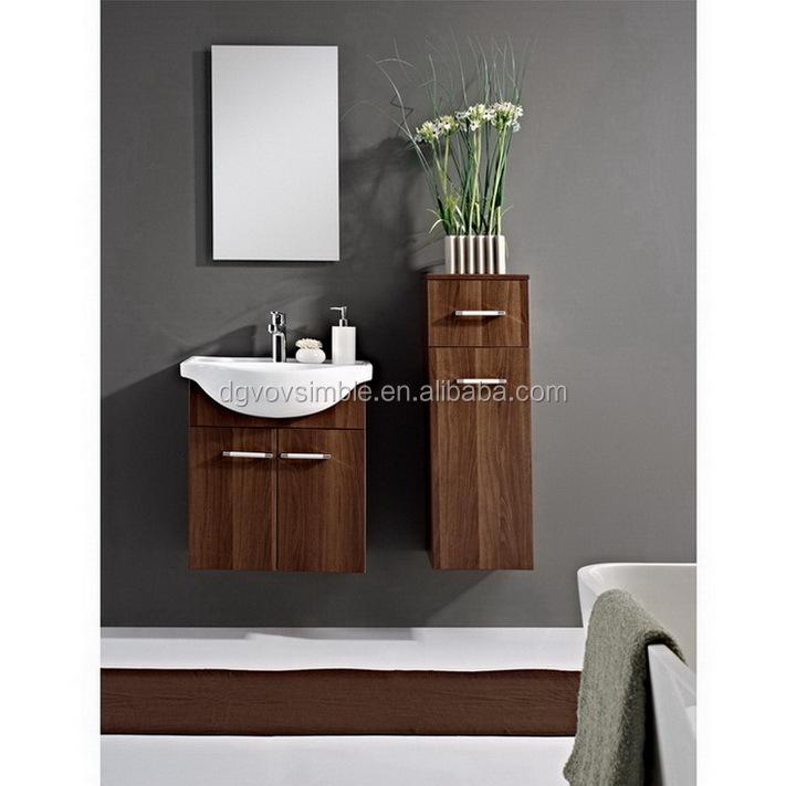 Armoire de toilette classique meubles salle de bains for Meuble salle de bain classique