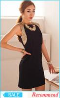 Женское платье We best WQL1251