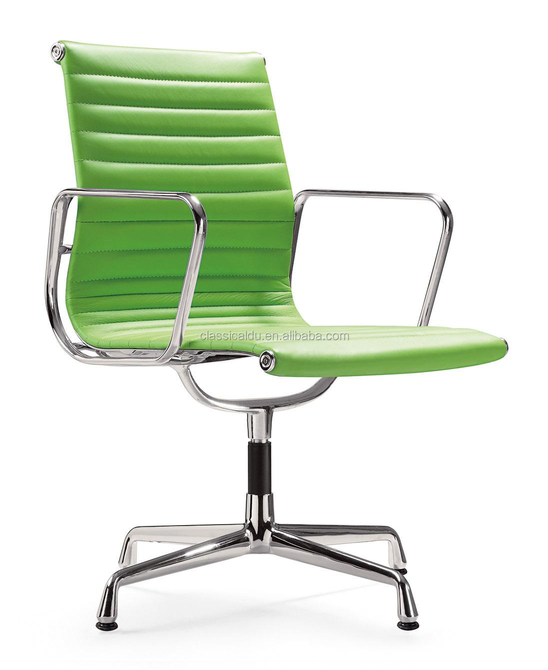 base de chaise de bureau allemande chaises de bureau chaise de bureau ascenseur de gaz chaise. Black Bedroom Furniture Sets. Home Design Ideas