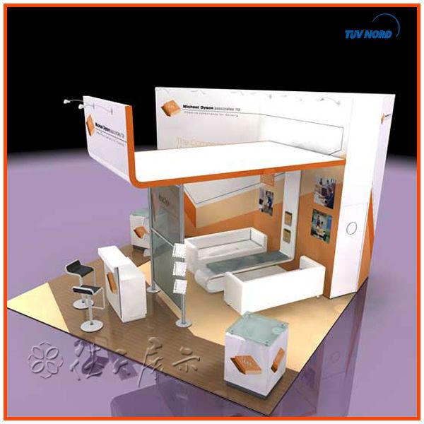 Exhibition Shell Scheme For Sale : Exhibition design solution shell scheme ideas