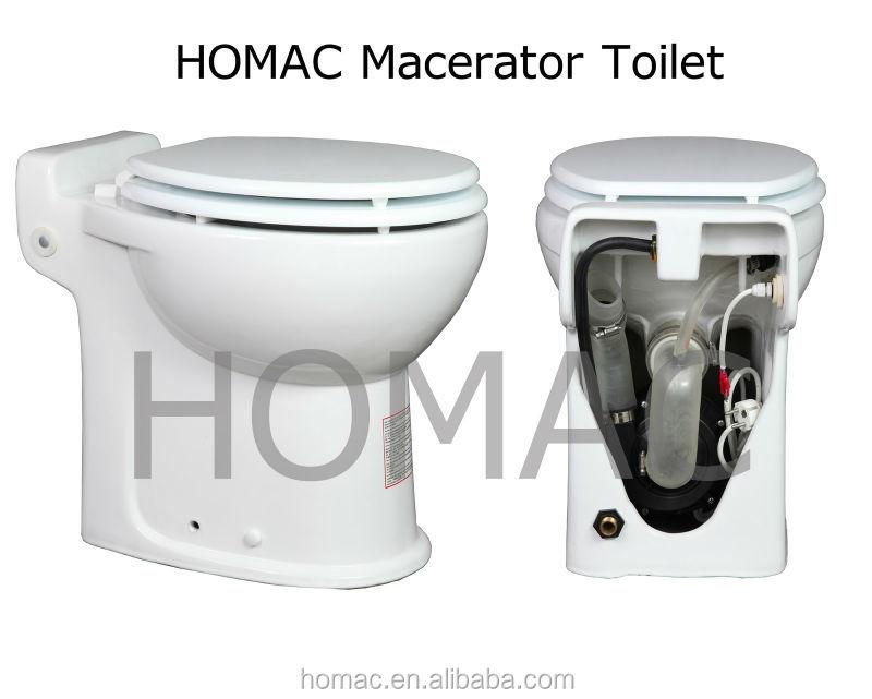 homac hebeanlage pumpe produkt id 278949963. Black Bedroom Furniture Sets. Home Design Ideas