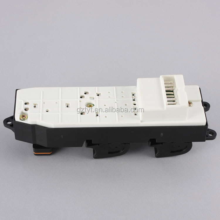 Power window switch for toyota echo yaris ncp10 scp10 1999 for 1999 toyota camry power window switch