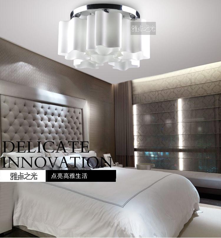 imgbd - romantische slaapkamer lamp ~ de laatste slaapkamer, Deco ideeën