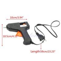 пистолет для склеивания Bingo 20W PY D6854