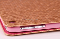 Чехол для планшета For apple ipad air / ipad 5 iPad , apple iPad 5 iPad IPA-L048