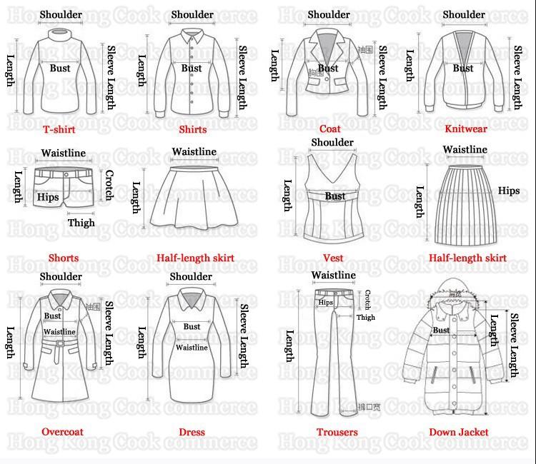 Эротическая одежда baby SZ01003