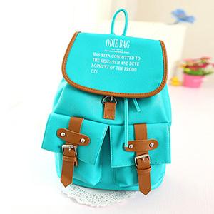 Cute Backpacks For Sale - Backpack Her