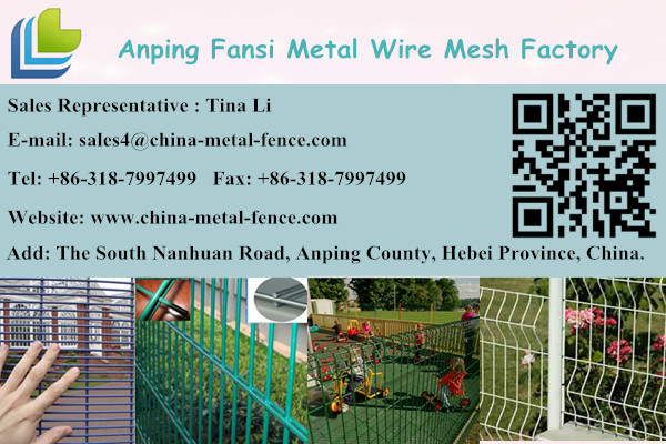2014 hot sale high quality types of fences perimeter for animal husbandry