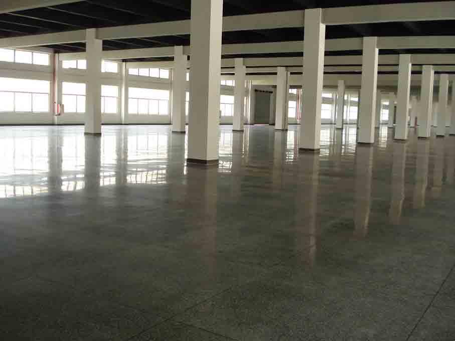 Liquid Hardener Floor : Maydos lithium silicate hardener liquid concrete floor