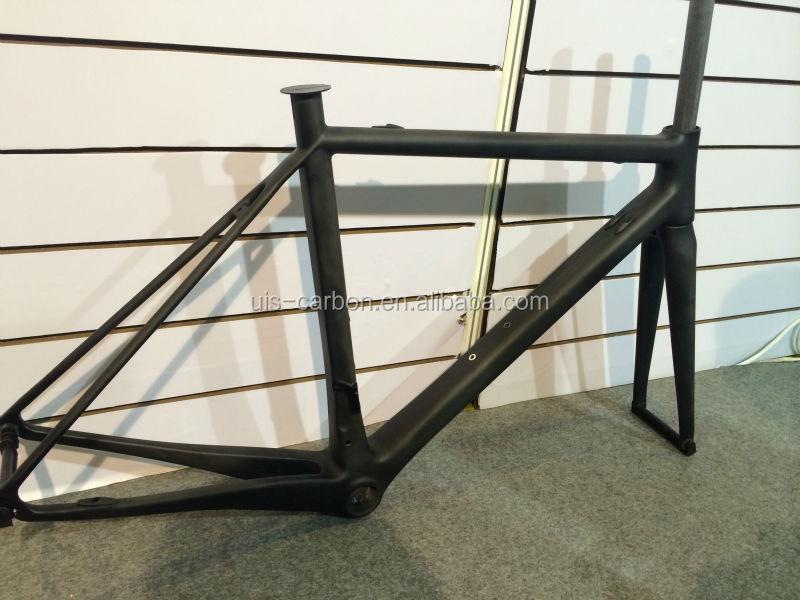 2014 R5-RCA Carbon Bicycle Frame Carbon Frame Road Carbon Road Bike Frame Manufacturer 850G