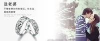 Кольцо New brand  xmz