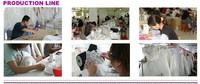 Свадебное платье Jiangsu, China (Mainland) 6/8/10/12/14/16/18