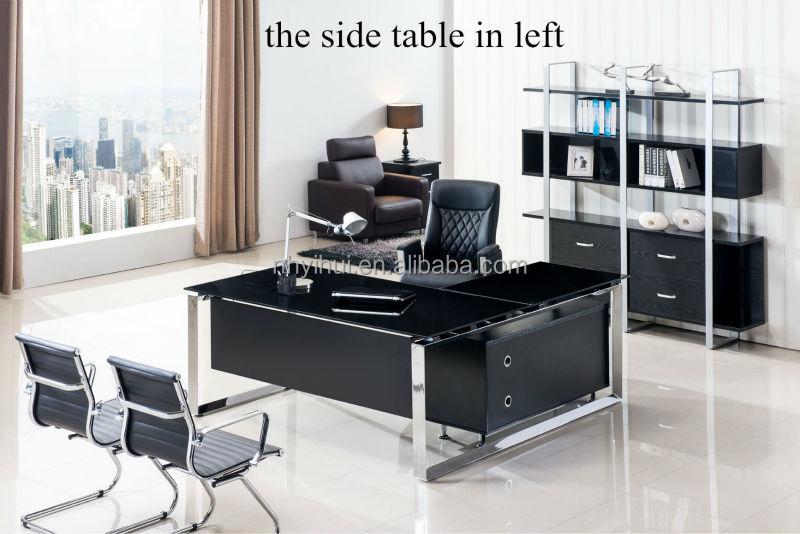 Venta de muebles de oficina usados fotos de venta muebles for Muebles oficina usados