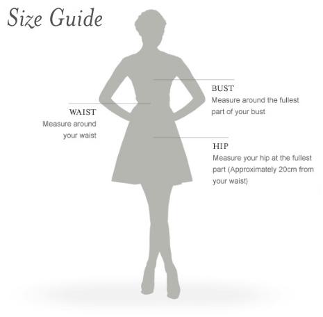 Hem Dress Hem Tulip Shape Lace Dress