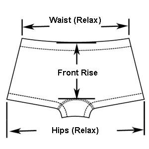 Impression de football ceinture sans soudure boxeur slips Guangzhou Bestway gros bas prix hommes sous - vêtements
