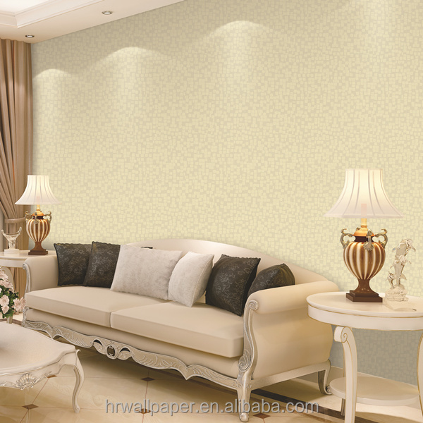 brick wallpaper design for bedroom walls buy brick