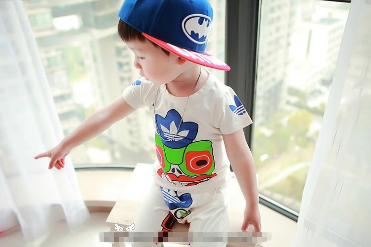 Комплект одежды для мальчиков Other , = +