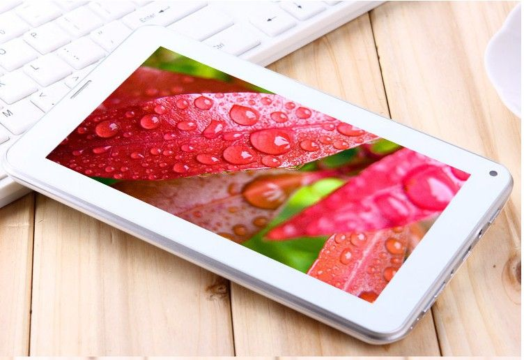 Hot!!! 7.85 inch android tablet pc J785 Quad Core 1.5GHz dual camera tablet pc similar for mini ipad