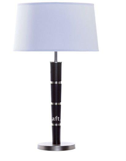 power outlet rocket switch hotel bedside lamp view hotel bedside lamp. Black Bedroom Furniture Sets. Home Design Ideas