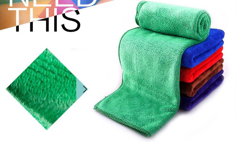Ultrafine-Fiber-Car-Wash-Towel-Car-Washer-1.jpg