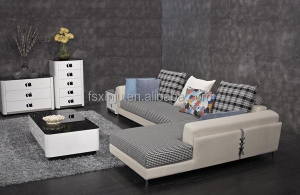 Dubai muebles sofá conjunto/duradera el sofá de casa/de lujo muebles ...