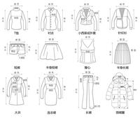 Топ моды хлопок лайкра шифон регулярное полное dudalina одежда женщин блузки мультфильм печатного shirtx-m