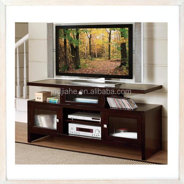 ... Lcd Home Furniture Living Room Simple Modern Design Tv Cabinet ...