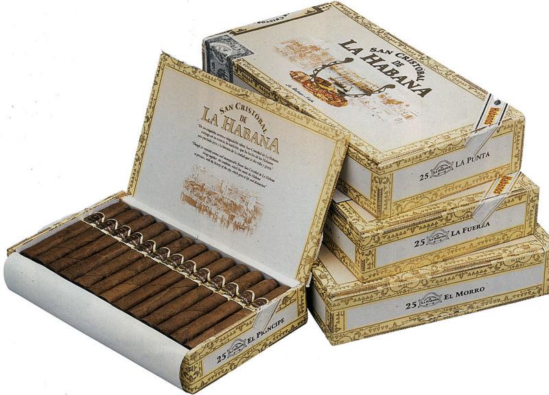 buy cigar boxes in bulk 2