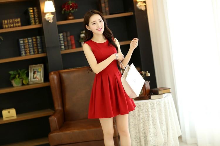 Женское платье Brand new  waqia