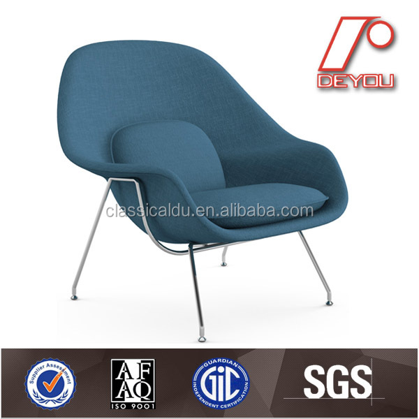 recliner chaise lounge lounge chair bedroom lounge