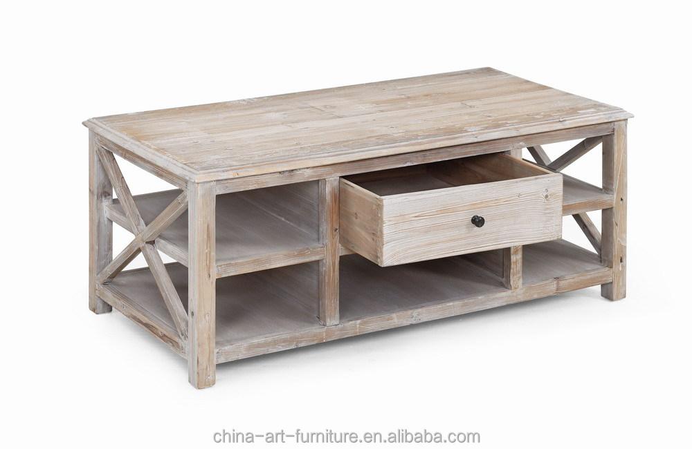 Muebles madera reciclada materiales de construcci n para for Construccion de muebles de madera