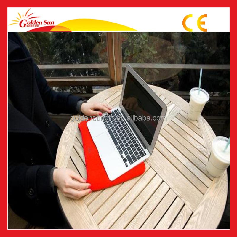 Promotion Customized High Quality Durable Laptop Computer Cases