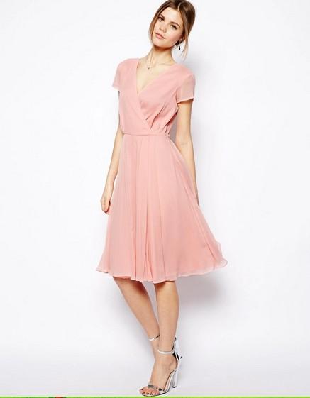 Formal Clothing Company Formal Clothing Xxl Dress