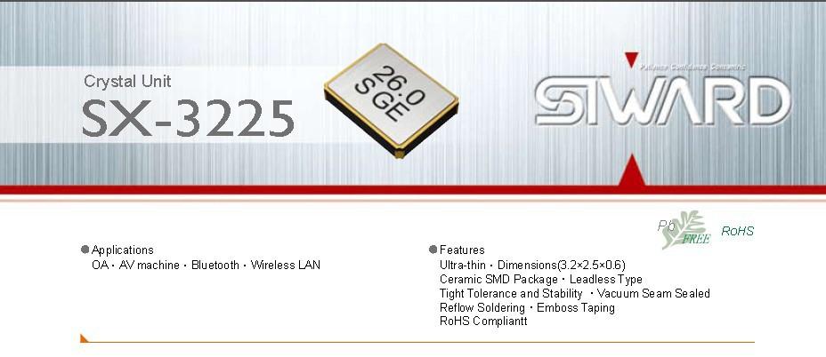 siward серии sx-3225 smd кристалл 25 МГц 25 м резонатор 25 МГц 25.000 м 3225 3.2 * 3.2 мм 2,5 * 2,5 мм 3,2 2,5