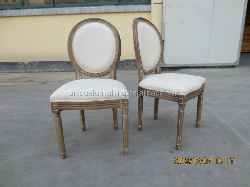 chaise fantome occasion table de lit. Black Bedroom Furniture Sets. Home Design Ideas