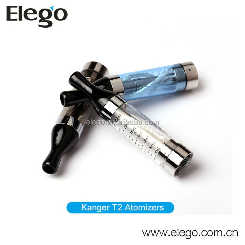 Kanger T2 Atomizers -6