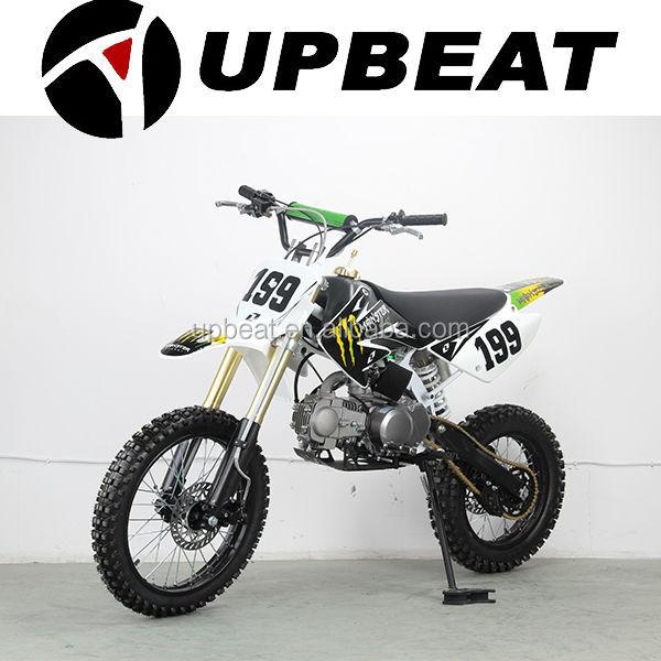 125cc lifan dirt bike pit bke DB125-CRF70