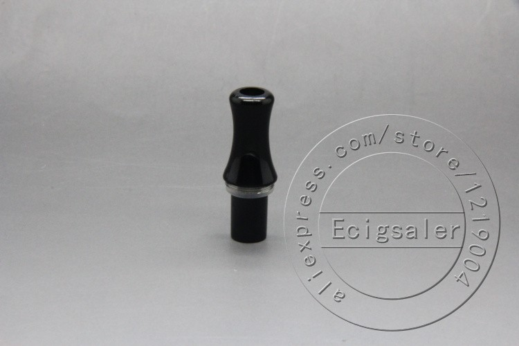 10pcs/lot CE4 CE5 6 EE2 /Vivi /DCT/T4/510 Adapter
